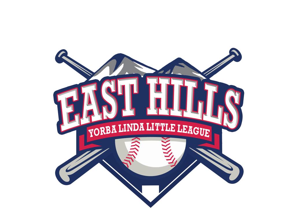 New EHYLLL Logo!