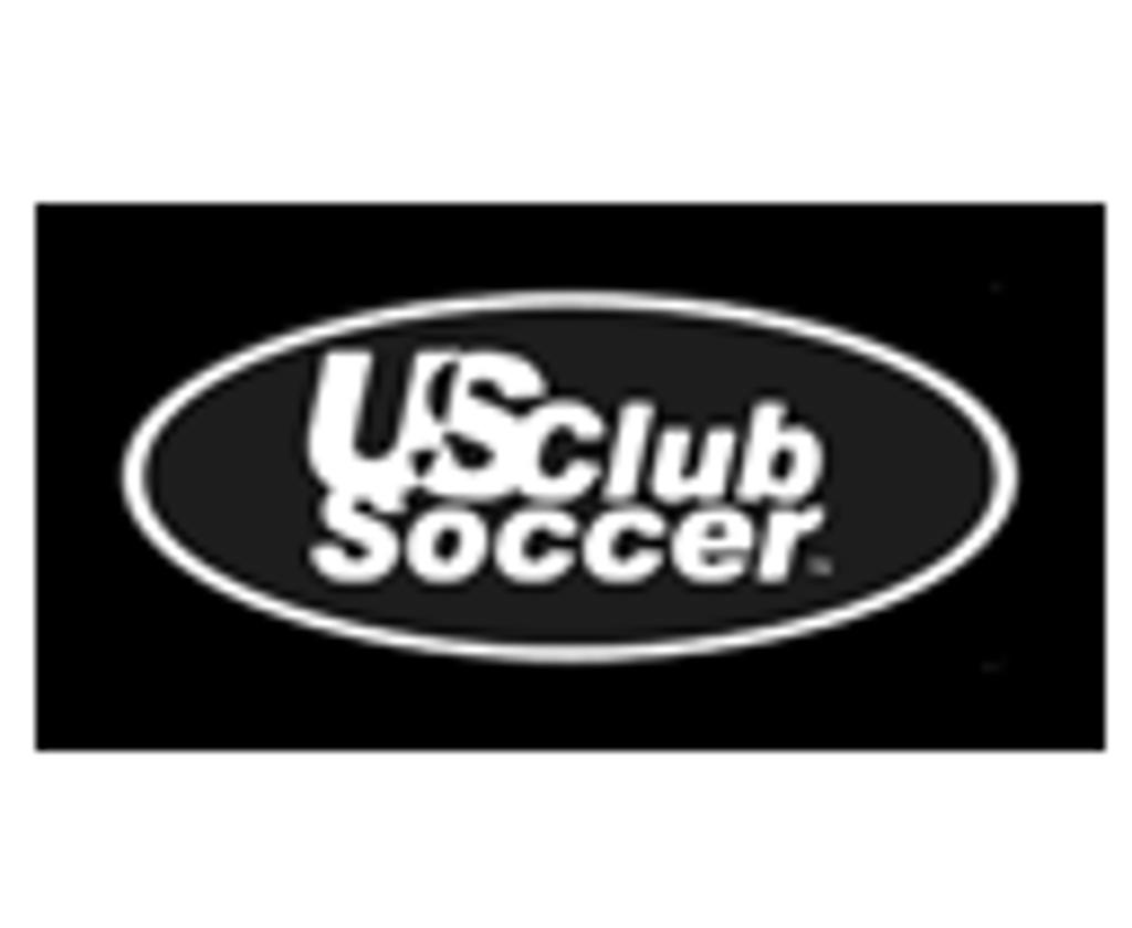 US Club Soccer