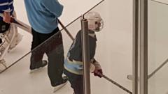 Hockey1 small