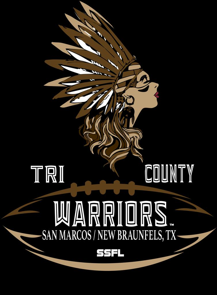 Tri County Warriors Photo
