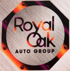 Royal Oak Auto Group