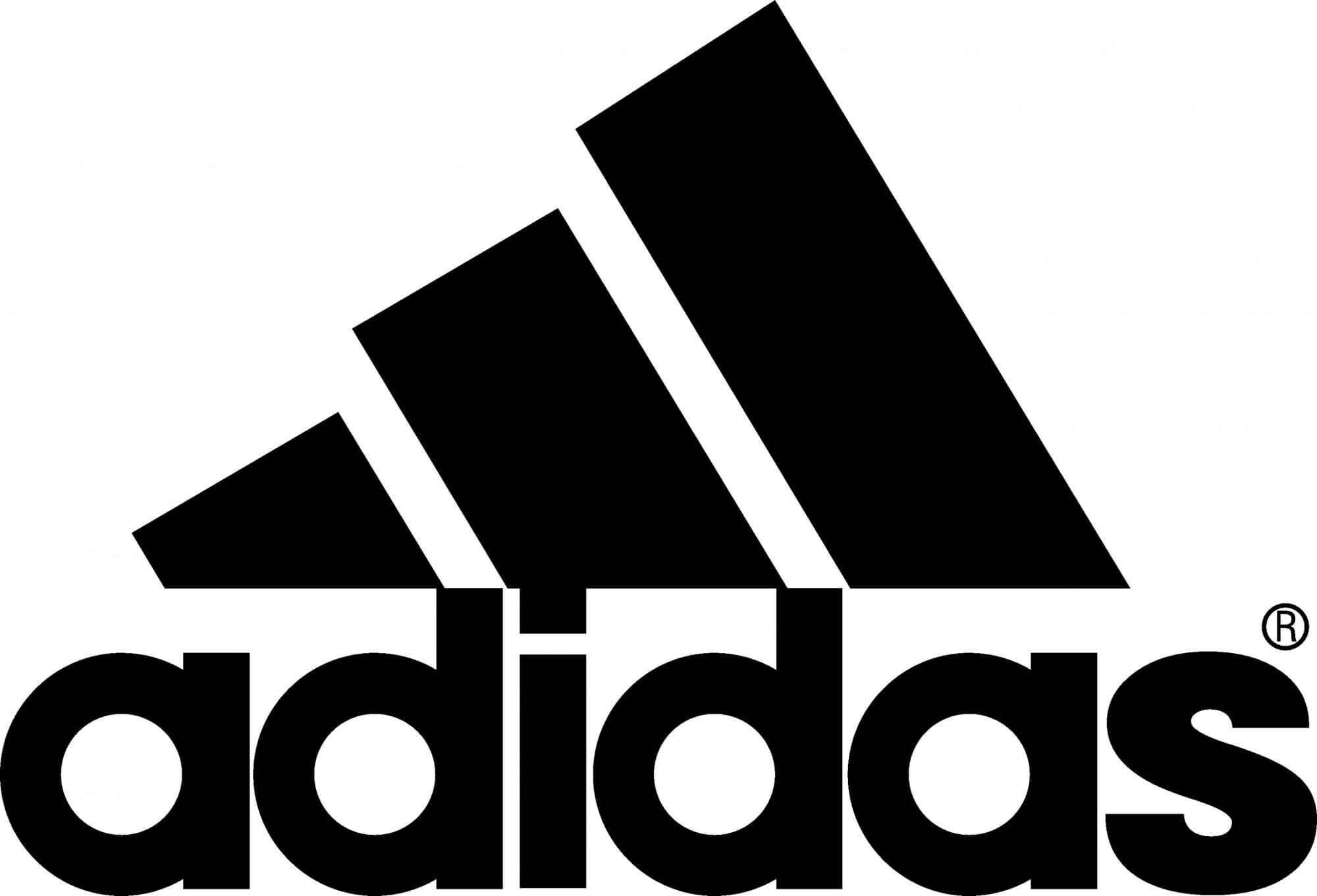 adidas Official Club Partner