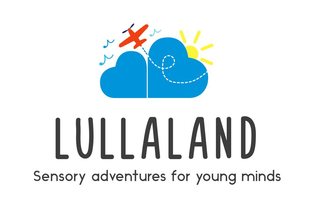 Lullaland