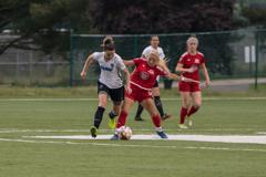 Njcfcw vs surf uws img 5163 preview small