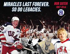 Bob Suter Memorial Collage