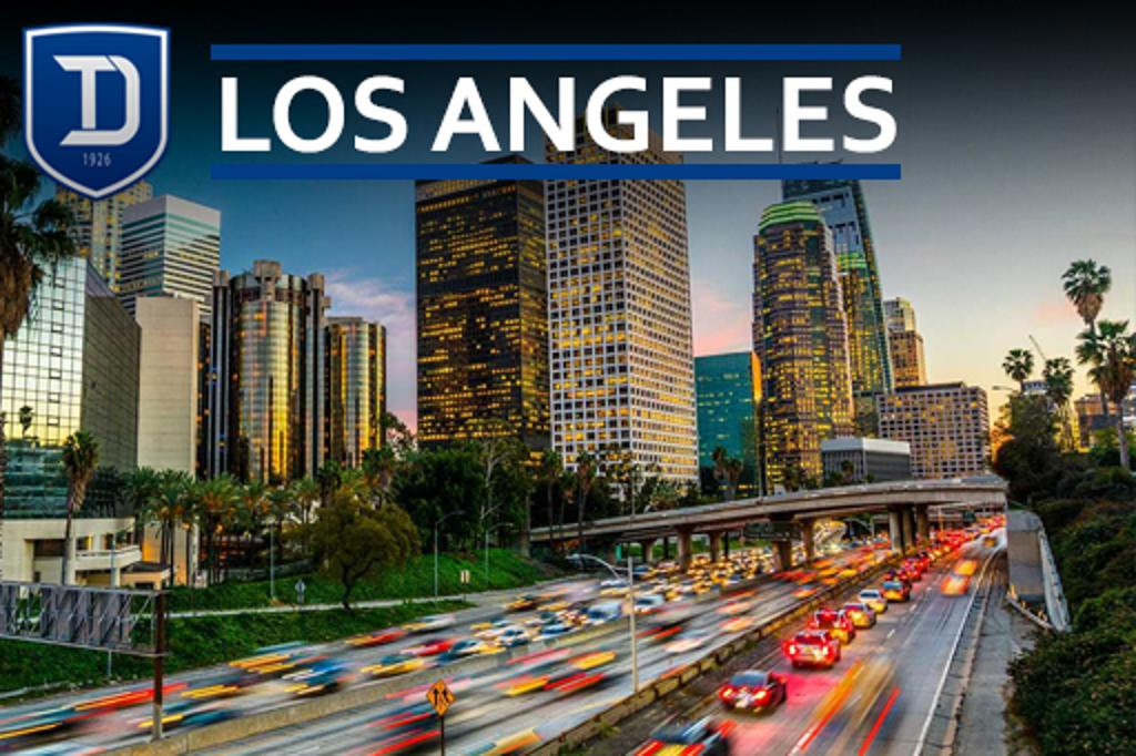 Los Angeles professional soccer tryouts