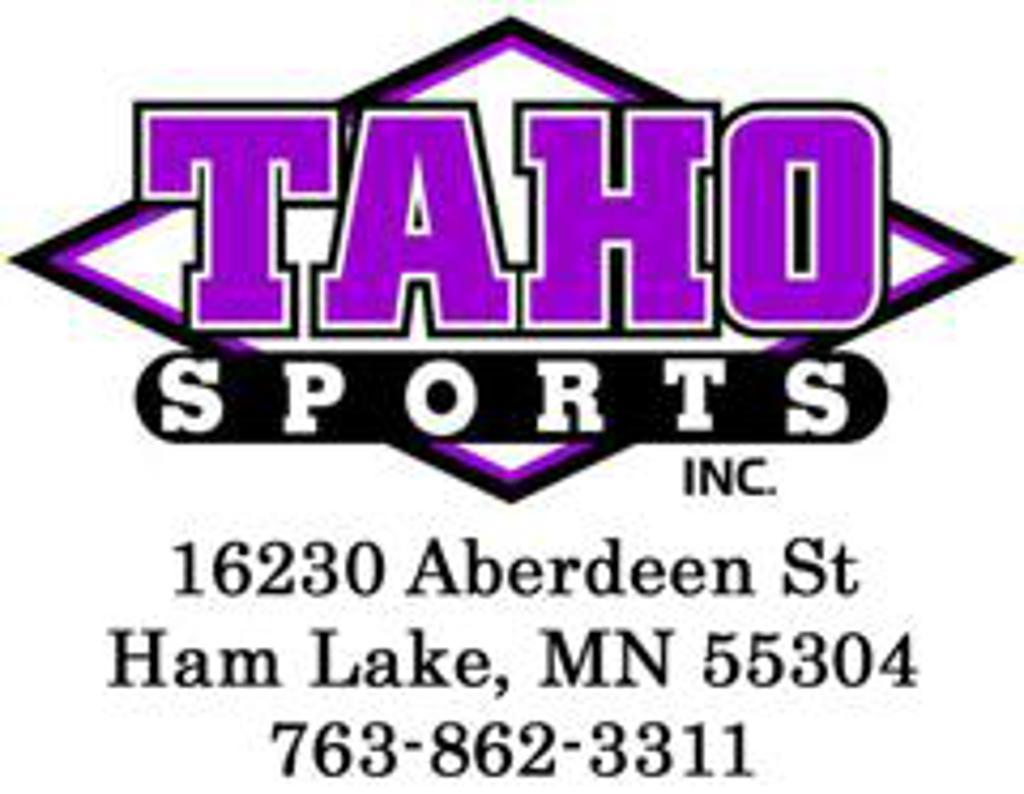 taho-sports