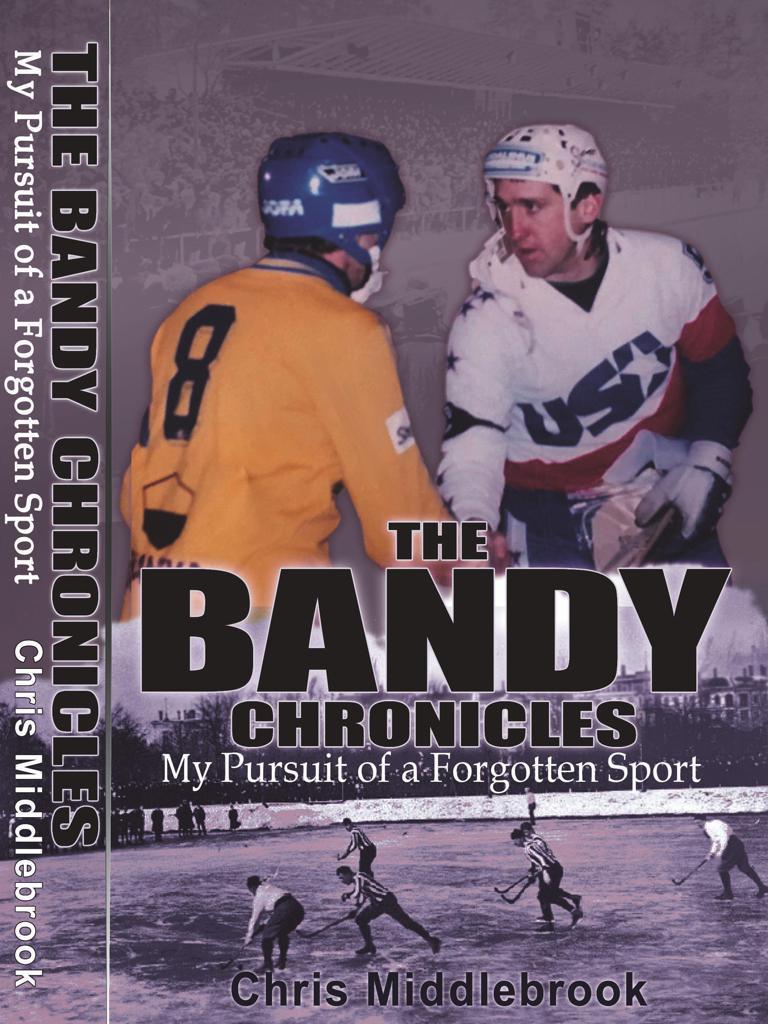https://cdn2.sportngin.com/attachments/photo/5f7b-128783147/Bandy_Book_Bandolier_Xgl_large.jpg
