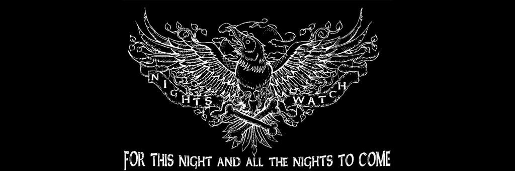 Night S Watch