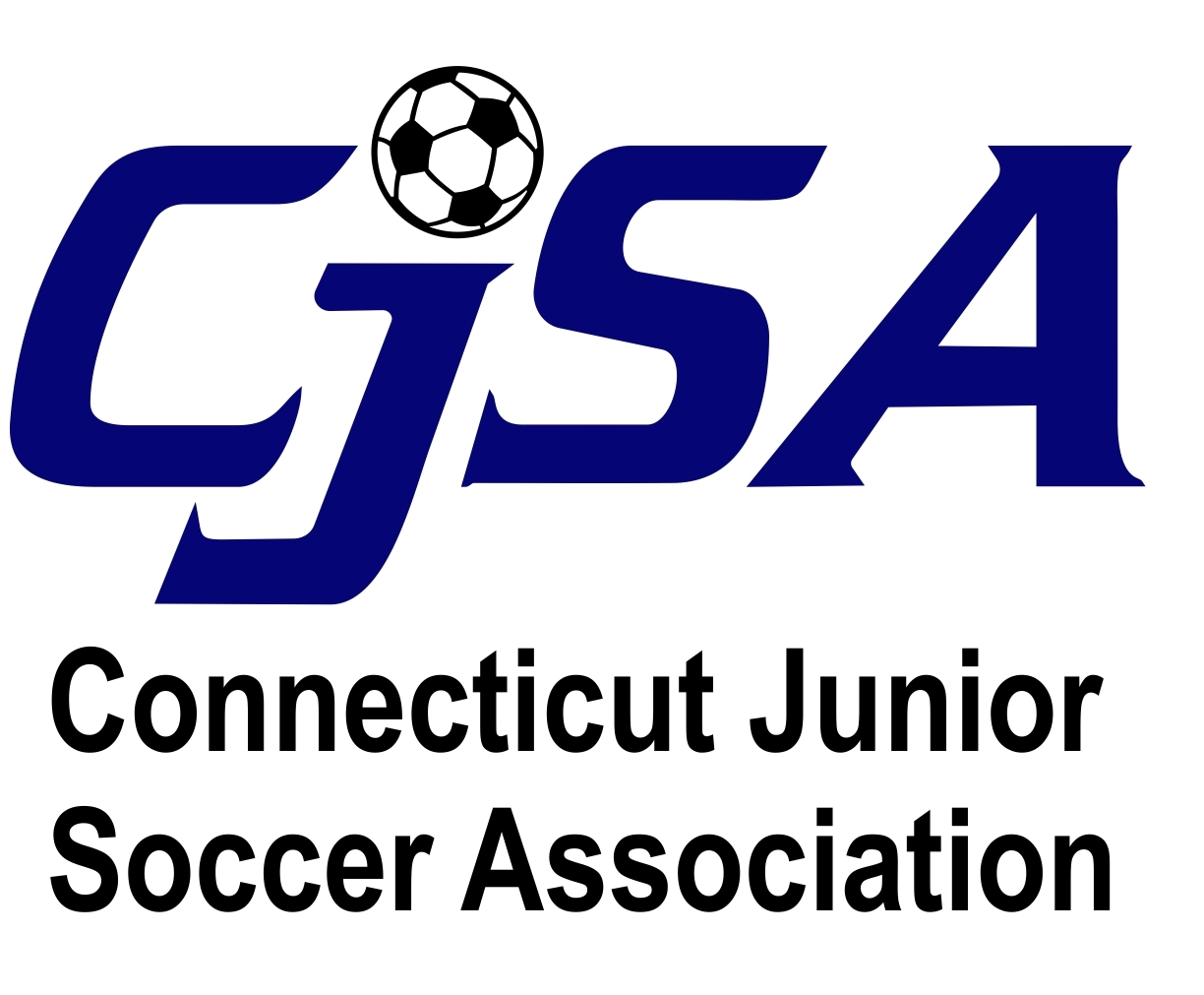 Image result for cjsa logo