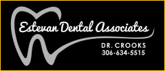 Estevan Dental Assosciates