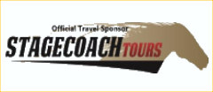 Stagecoach Tours