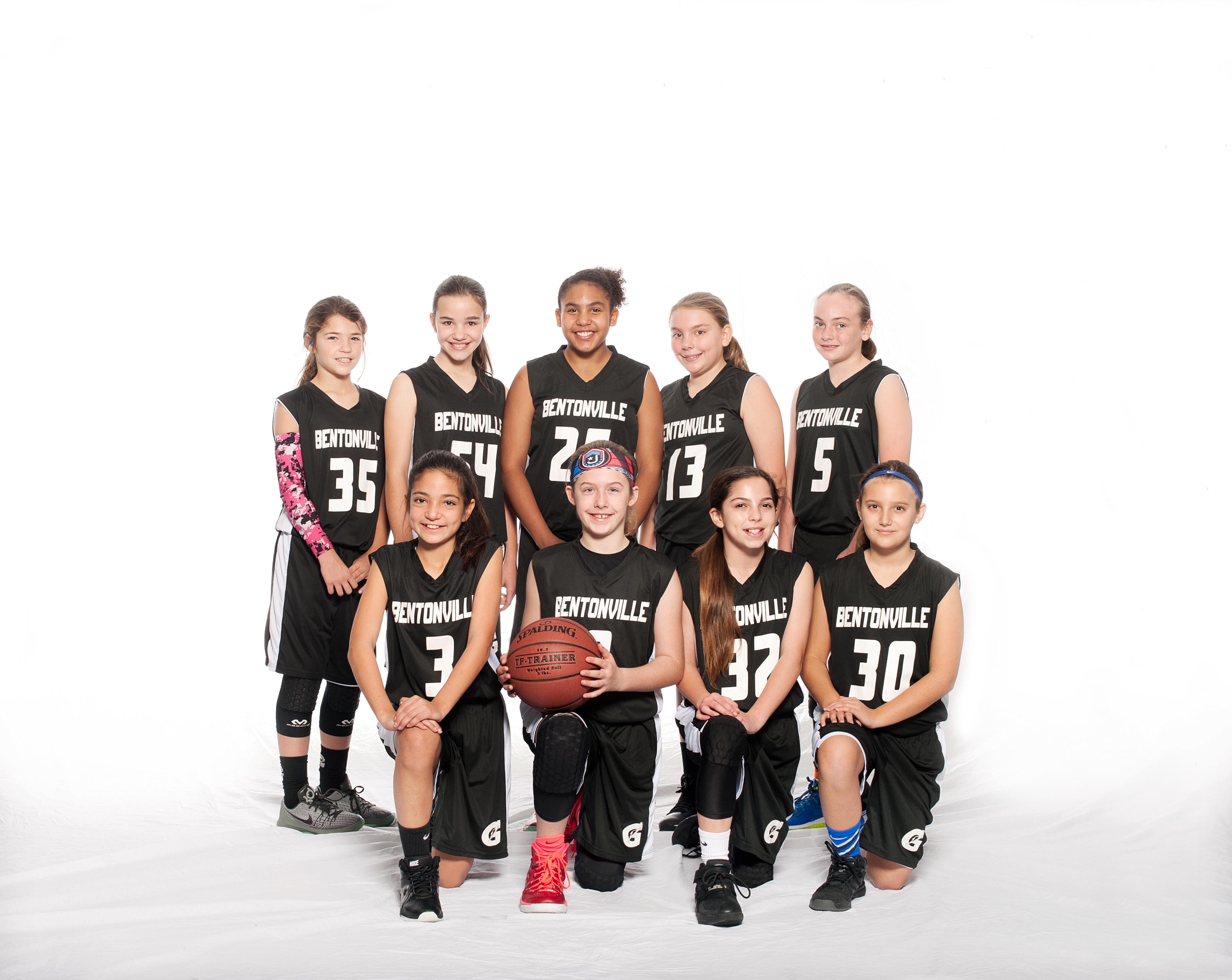 bentonville girls Season schedule © 2018 bentonville basketball club website by: lightfly creativelightfly creative.