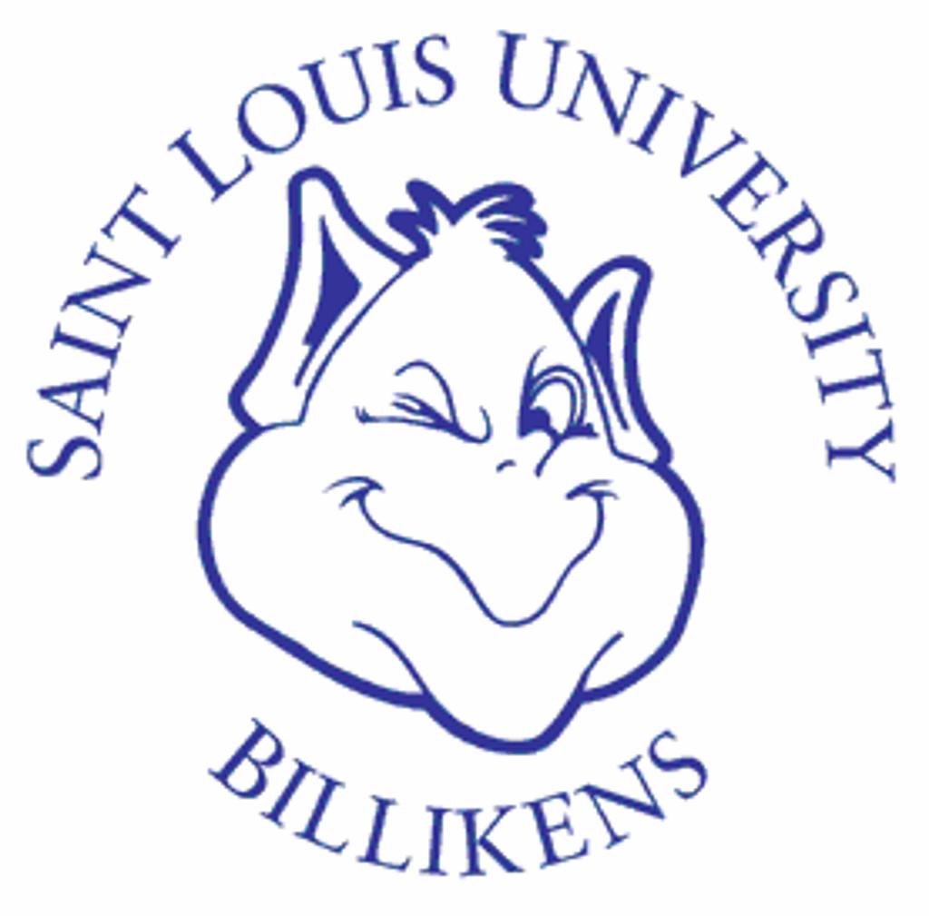 Saint louis university application essay