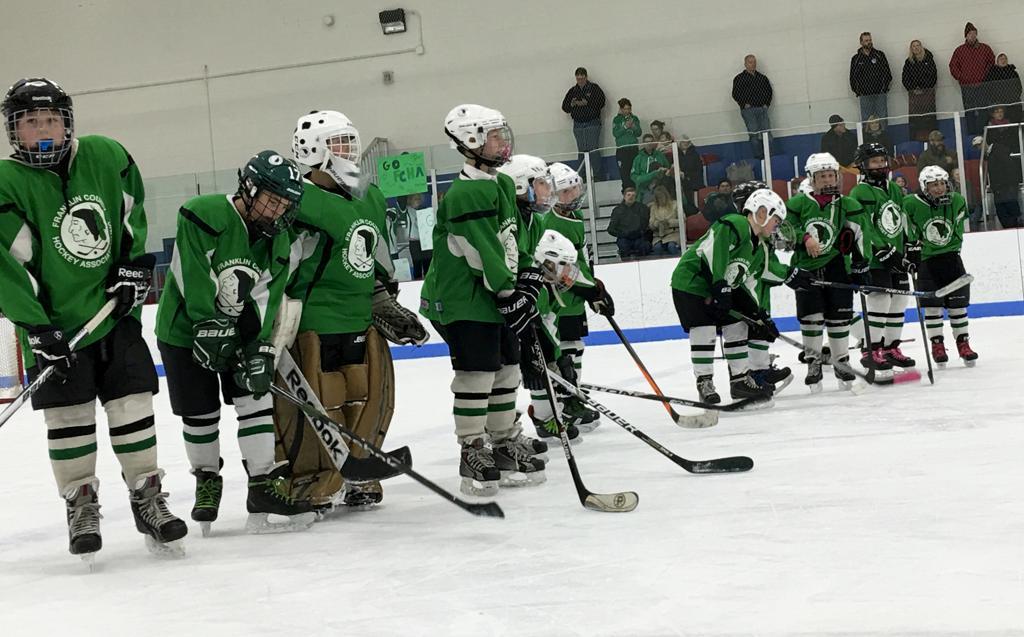 Mass midget hockey-4143