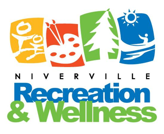 Niverville Reacreation Logo