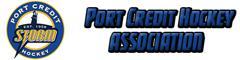 Mississauga Hockey League - Mississauga Newspaper - Mississauga Hockey Team - Port Credit Hockey Association
