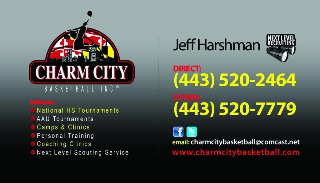 Basketball business cards blackdgfitness basketball business cards colourmoves
