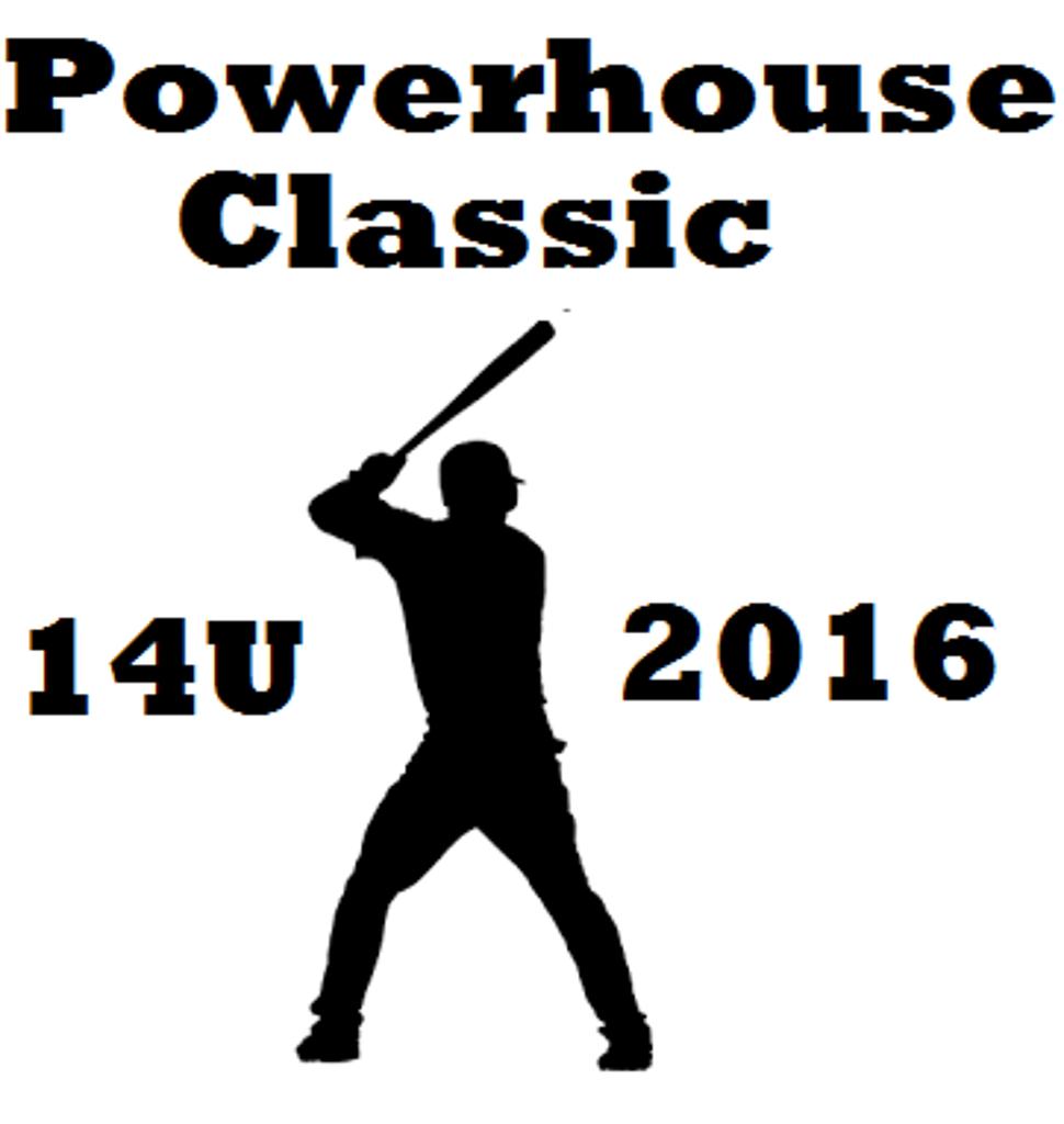 14U Powerhouse Classic - Elite Only