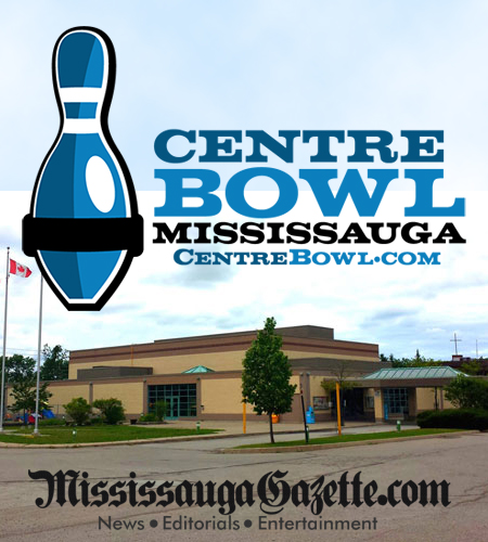 bowling leagues in mississauga at centre bowl - mississauga bowling leagues and mississauga bowling alleys - birthday parties in mississauga - centre bowl and center bowl