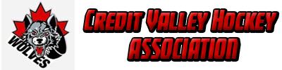 Mississauga Hockey League - Mississauga Newspaper - Mississauga Hockey Team - Credit Valley Hockey Association