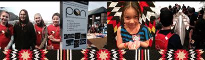 Peel Aboriginal Network - Native Art - First Nations Art in Mississauga, Brampton and Peel Region.