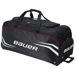 Travel Bag - Hockey Equipment - Hockey Development Programs by Pro Hockey Development Group
