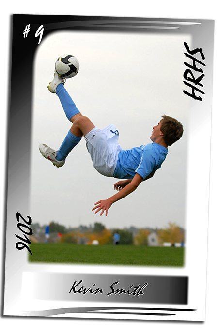 Action photography, photography, team, soccer, sports, kids, YSPN, Youth Sports Photography
