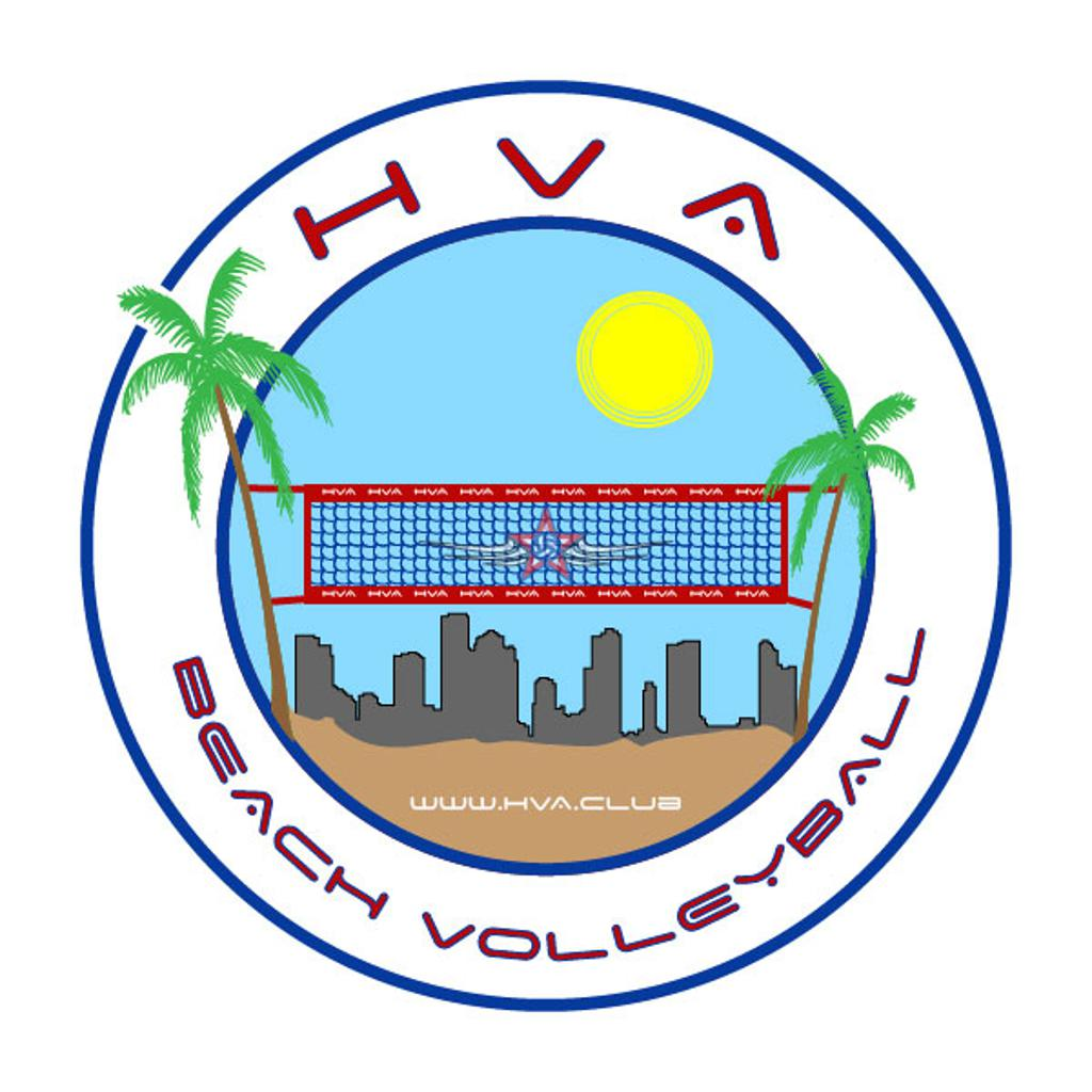 HVA Beach Training Program