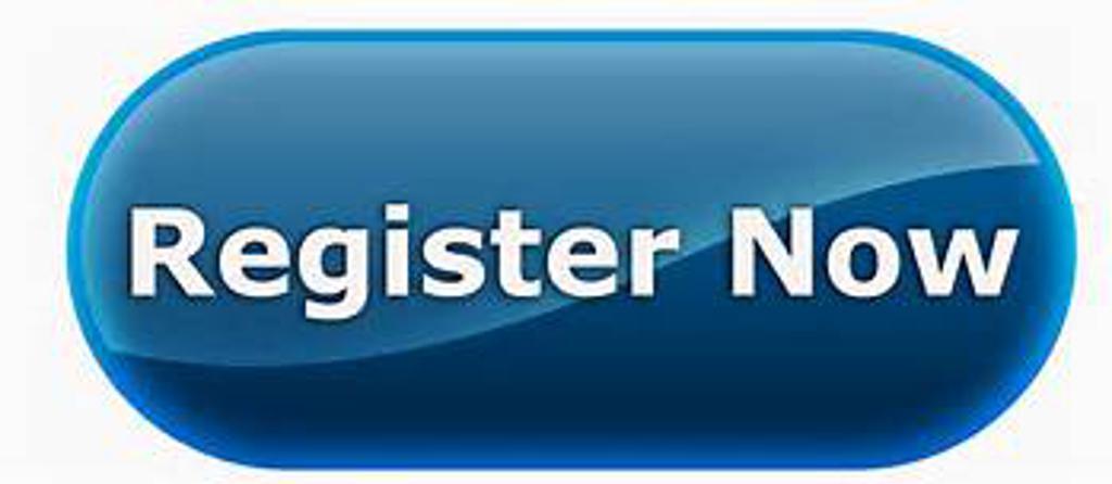 2020 Spring Registration