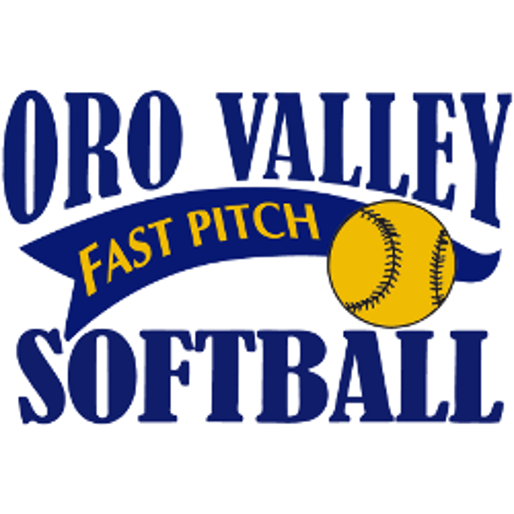 Oro Valley League