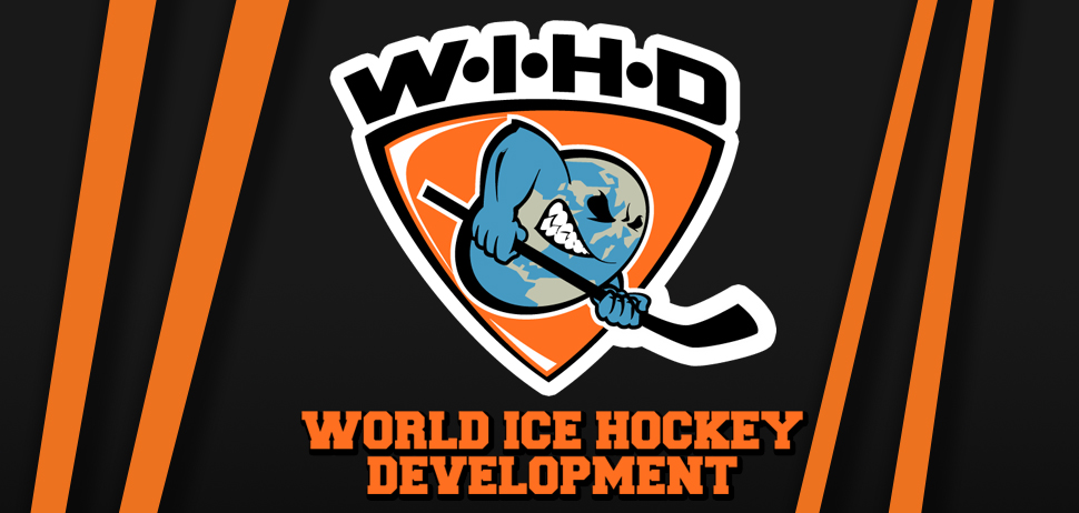 world ice hockey development. All rights reserved. WORLD ICEHOCKEY DEVELOPMENT  ph: 416-580-3473  mikespady@worldicehockeydevelopment.com