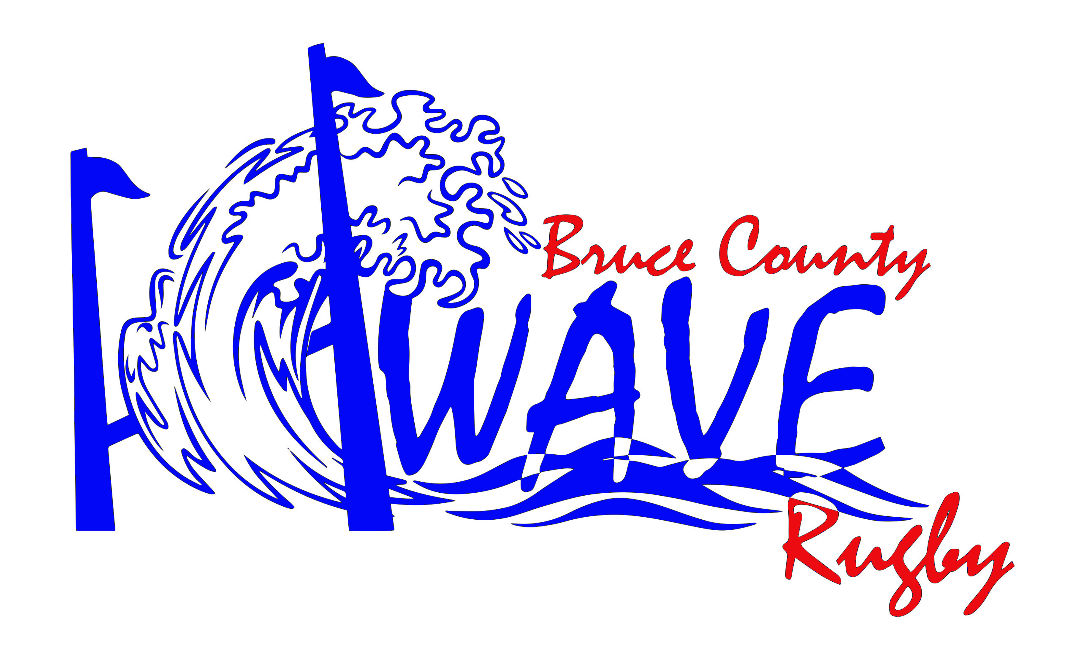 BRUCE COUNTY WAVE RUGBY