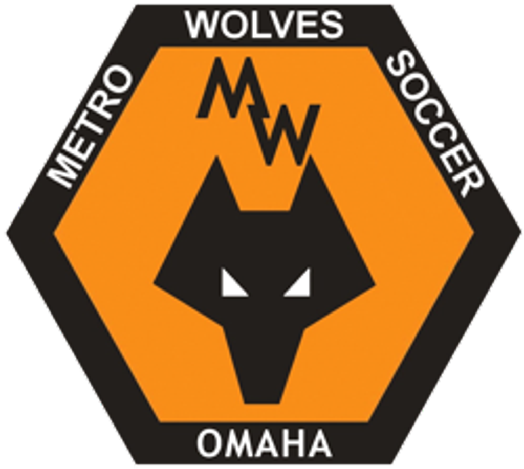 metro omaha wolves soccer club