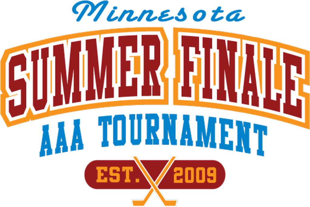 Summer Finale Minnesota AAA Hockey Classic