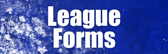 League Forms
