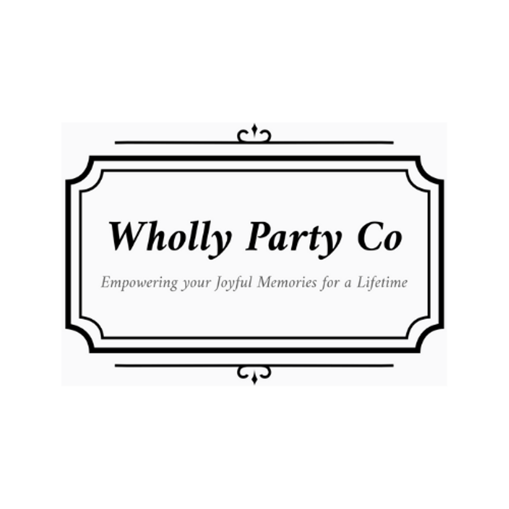 Wholly Party Co