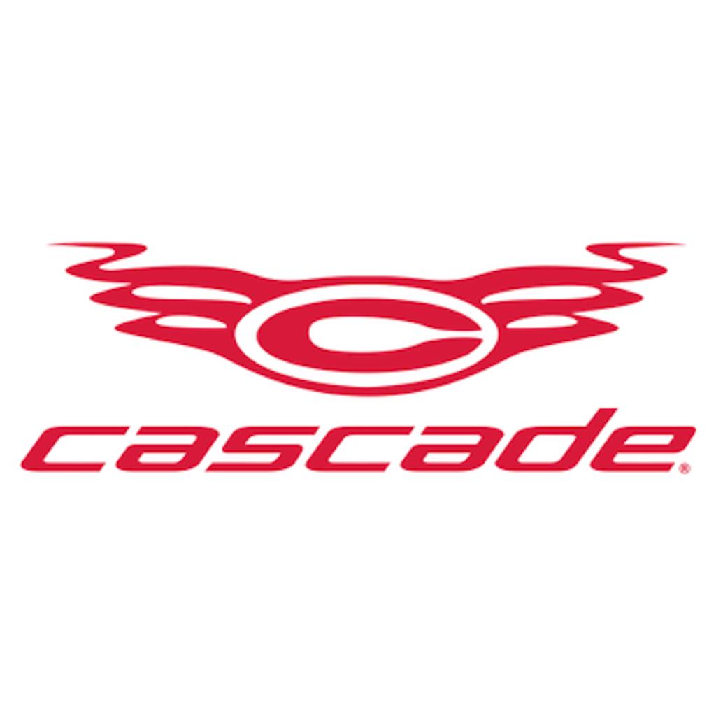 CASCADE LACROSSE APEX 60 LACROSSE