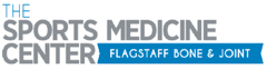 We'd like to thank our Team Partner The Sports Medicine Center at Flagstaff Bone & Joint