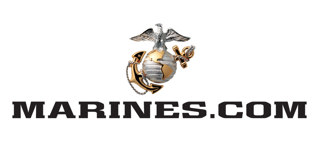 www.Marines.com