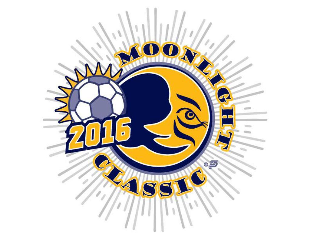2016 CV Moonlight Classic - Click Logo for Schedule