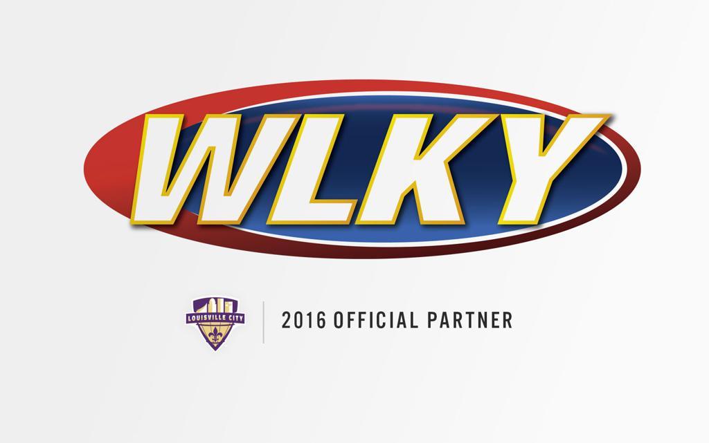 WLKY - Wikipedia