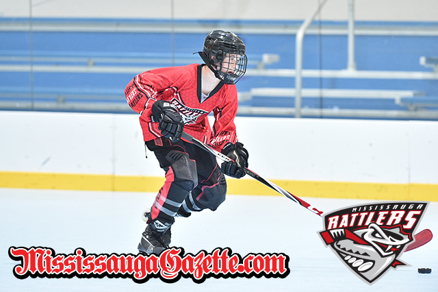 Play Roller Hockey At the Hershey Centre in Mississauga. Mississauga Rattlers Roller Hockey and Mississauga Roller Hockey Association and Mississauga Tomahawks Lacrosse Association and Mississauga News and Mississauga Newspaper and Kevin J. Johnston knows