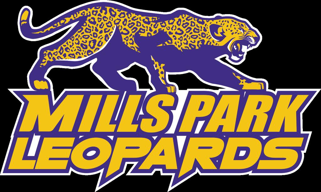 Mills Park Athletics Photo