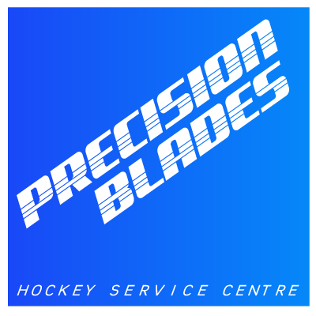Visit Precision Blades Ice Hawk outer-wear!