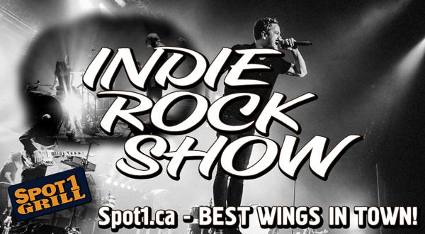 indie-bands-ontario-indie-bands-brampton-weddings-brampton-banquet-hall-brampton-chicken-wings-brampton-comedy-club_large