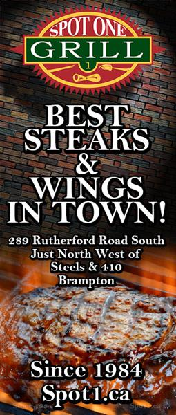 Spot-1-Grill-Brampton-Restaurant-brampton-chicken-wings-brampton-steakhouse_large