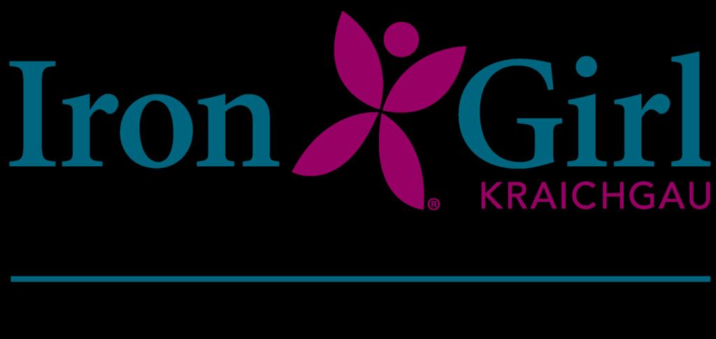 IronGirl Kraichgau