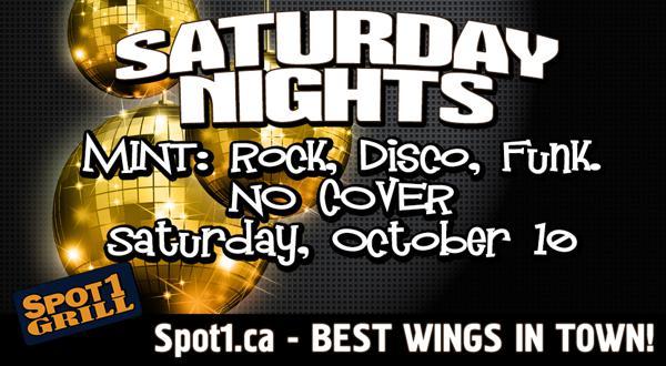 disco-saturday-night-party-in-brampton-spot-1-grill-brampton-restaurant_large