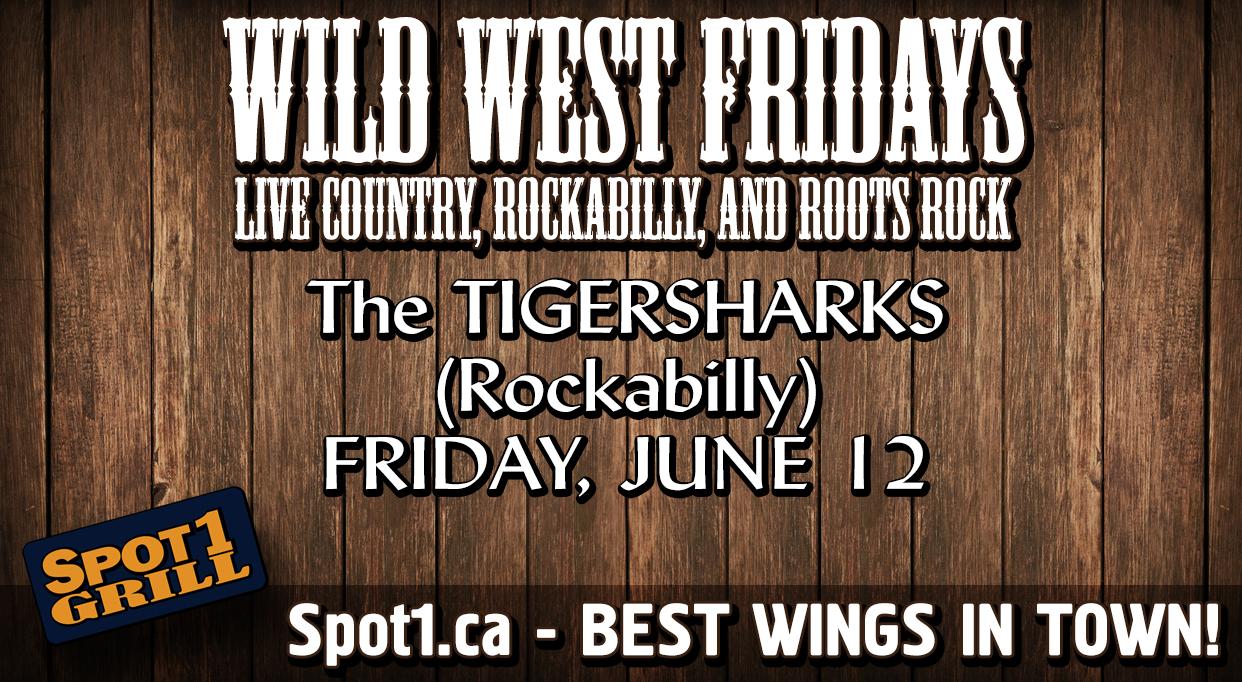 wild-west-fridays-the-tigersharks-band